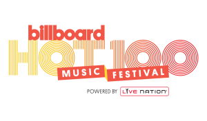 Hot100_Logo