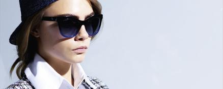 chanel-spring-summer-2016-eyewear-campaign-02