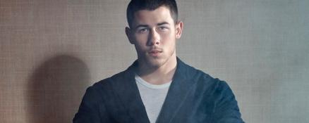 Nick-Jonas-2016-Press-Shot-1-Photo-Credit-Yu-Tsai-1