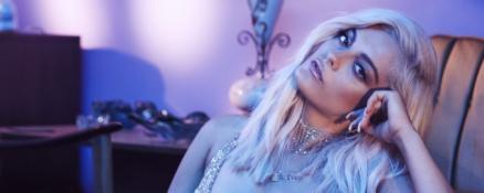 Bebe-Rexha-Feature
