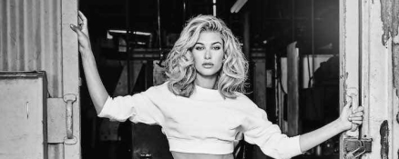 Hailey-Baldwin-Guess-35th-Anniversary-Campaign-Feature