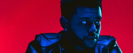 theweeknd-feature