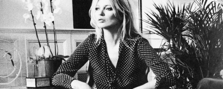 kate-moss-equipment-feature