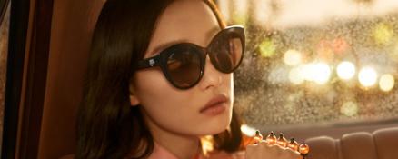 Ni-Ni-Gucci-Spring-2017-Eyewear-Campaign03 copy