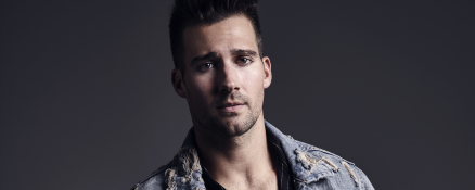 James_Maslow_17 copy
