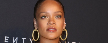 Fenty-Beauty-Rihanna-Launch
