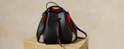 linjer-tulip-black-red-lookbook_2048x2048 copy