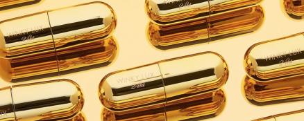 winkygold